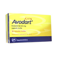 zovirax topical ointment price